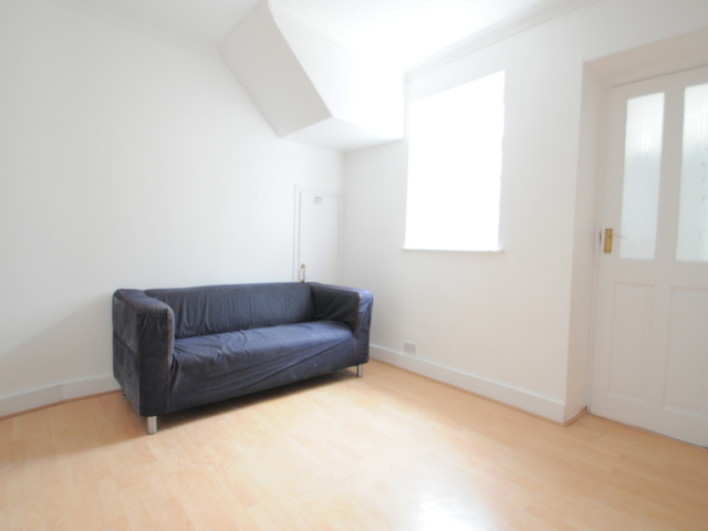 Glengall Road, Peckham, London, SE15 6NH