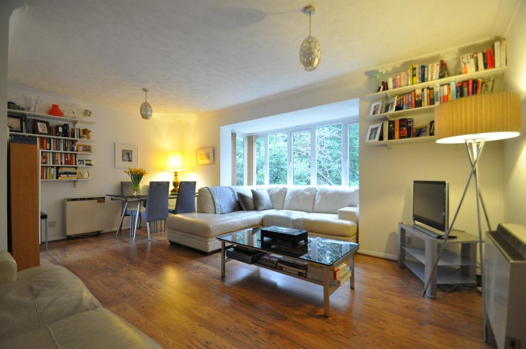 Linwood Close, Peckham, London, SE5 8UX