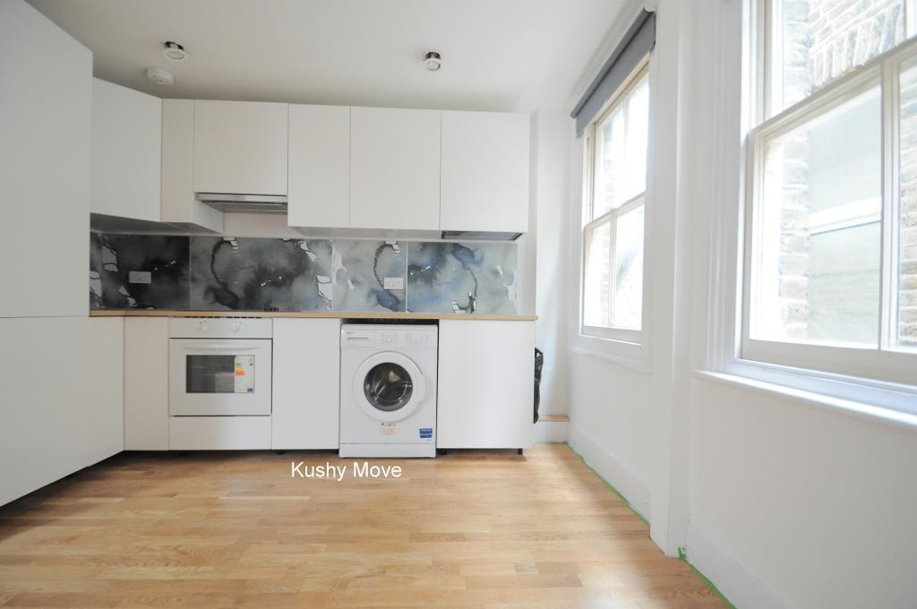 Properties To Rent: 1   12 Of 39