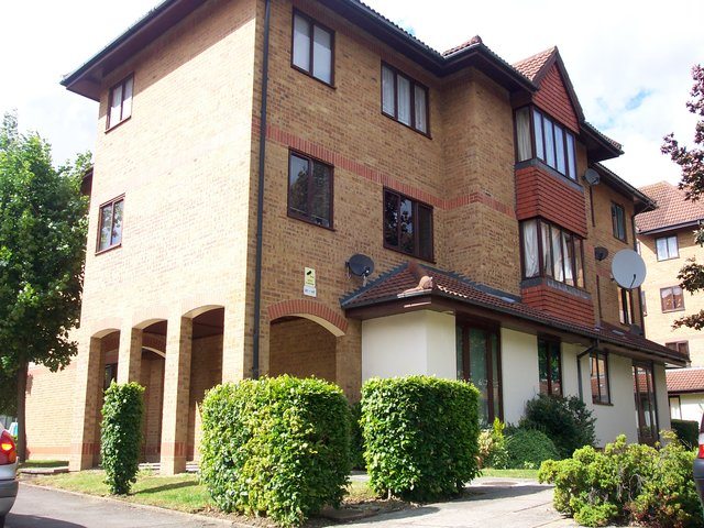 Orchard Grove, Anerley, London, SE20 8BQ