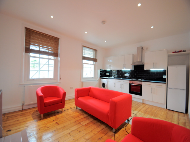Copleston Road, London, SE15 4AG